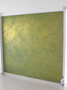 17-special-paint-faux-effect-metallic-stucco-plaster-for-wall-aureum-oikos-by-italian-design-center-pte-ltd-singapore