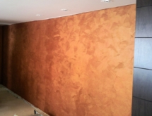 24-special-paint-faux-effect-metallic-stucco-plaster-for-wall-aureum-oikos-by-italian-design-center-pte-ltd-singapore